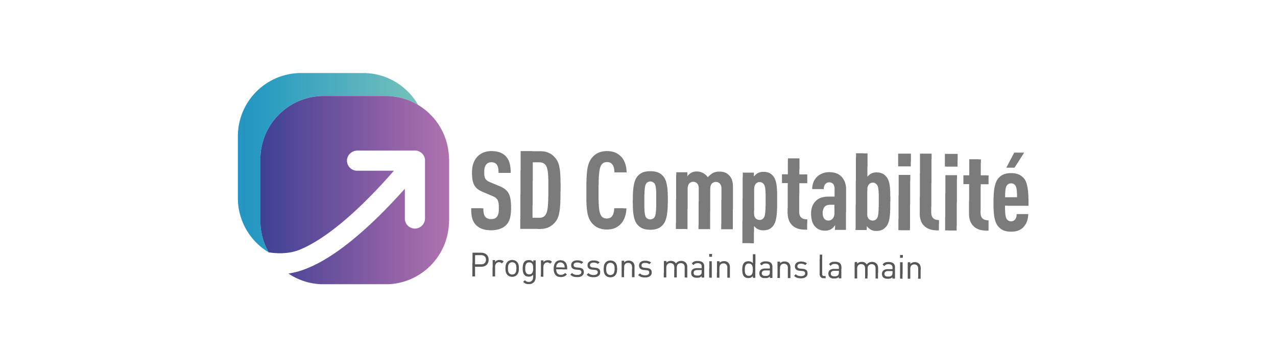 SD Comptabilité
